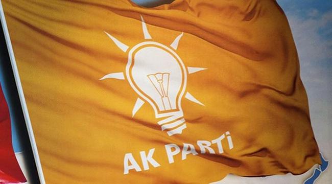 Ak Parti Çanakkale Milletvekili Aday Listesi belli oldu!