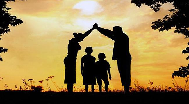 Çanakkale'de 37 koruyucu aile bulunuyor!