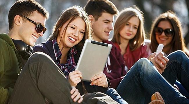 Çanakkale'de Genç Nüfus Arttı