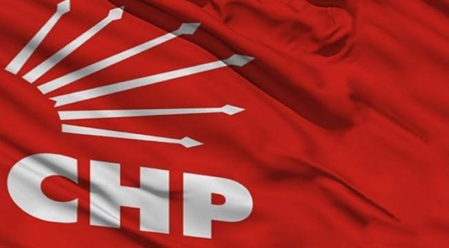 CHP Çanakkale milletvekili aday listesi belli oldu
