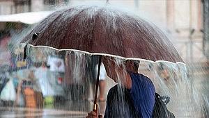 Meteorolojiden Çanakkale için kritik uyarı!