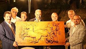 2018 Troya Yılı ve yapılan çalışmalar ele alındı