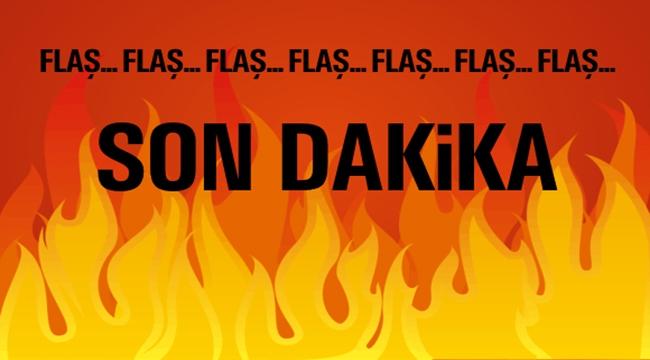 Çanakkale'de termik santraldeki yangında ilk belirlemelere göre...