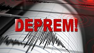 Çanakkale için korkutan deprem açıklaması!!!