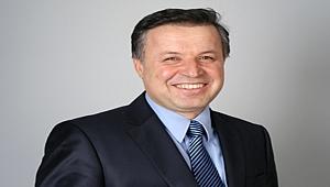 Dr. Celal Karakaş, Çanakkale Belediye Başkanlığına aday!