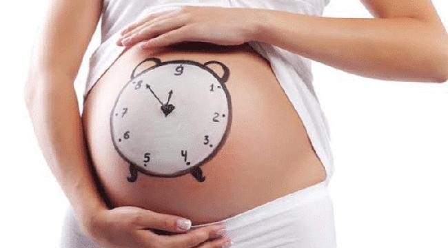 Erken Doğum Hakkında Doğru Bilinen Yanlışlar