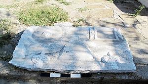 Çanakkale'de 2700 yıllık antik kent keşfi!
