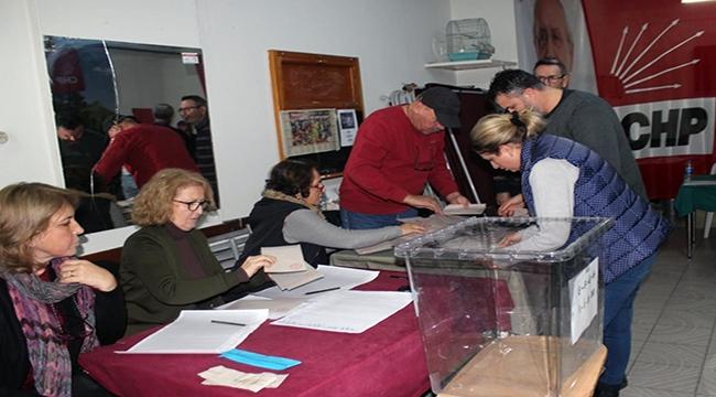CHP Kepez ön seçiminde sandıktan çıkan isim belli oldu