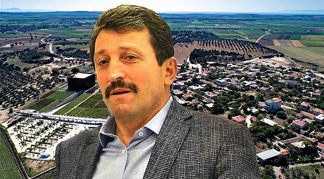 """""""2018 Troya Yılı, Türk Turizminin Hikayesi Oldu"""""""