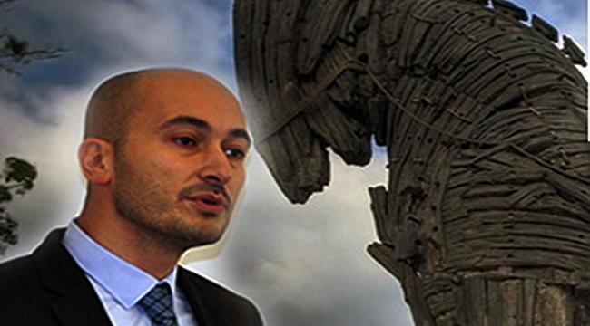 Aydeğer; Türkiye turizmi geri döndü