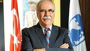 CHP'nin başkan adayı Ülgür Gökhan!