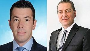 CHP'nin Eceabat ve Bozcaada belediye başkan adayları açıklandı