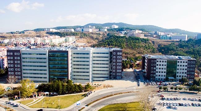 ÇOMÜ'den hastane borcu açıklaması!