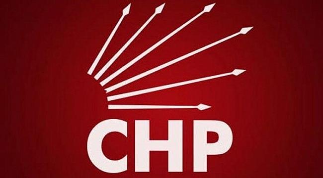 Çanakkale'de CHP'nin il genel meclisi adayları belli oldu