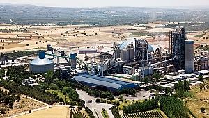 Çanakkale'den 4 firma Türkiye'nin 500 büyük sanayi kuruluşu arasında