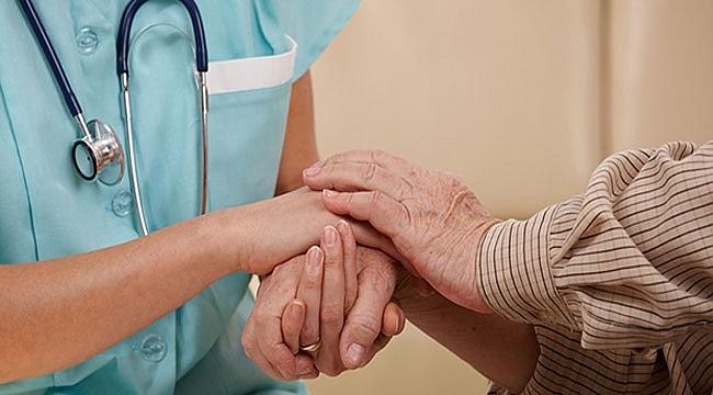 Çanakkale'de Parkinson hastaları için bir ilk!