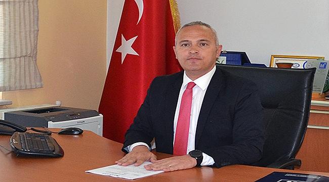 Çanakkale SMMM Odası Başkanı Soykan uyardı!