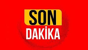 Çanakkale'de açık cezaevinden 2 firar!