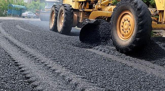 Çanakkale köylerine 30 milyon TL yatırım ödeneği