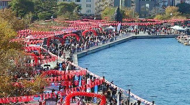 30 Ağustos Zafer Bayramı etkinliklerle kutlanacak