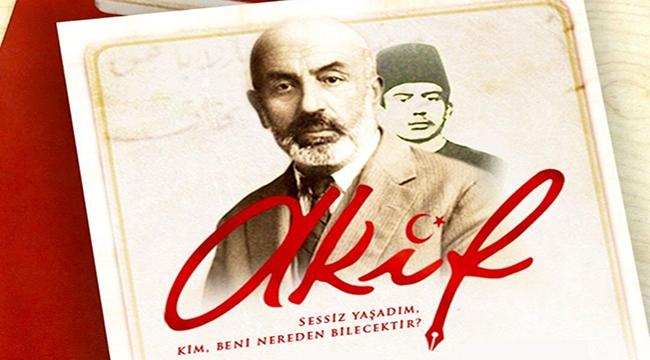 'Akif' belgeseline Çanakkale galası
