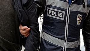 Çanakkale'de çocuk tacizcisi yakalandı!