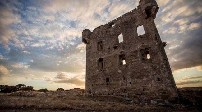 Cezayirli Gazi Hasan Paşa Konağı
