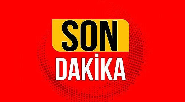 Cumhurbaşkanı Erdoğan duyurdu; Barış Pınarı Harekatı başladı