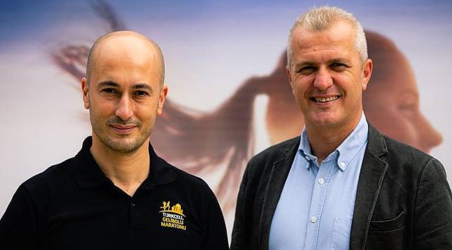Gelibolu Maratonu daha büyük bir marka haline gelecek