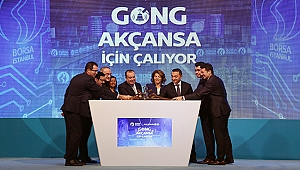 Akçansa, Türkiye çimento tarihinin en yüksek ihracatını gerçekleştirdi