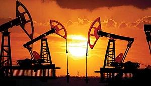 Çanakkale'de petrol aranacak!
