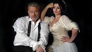 'Tarla Kuşuydu Juliet' Çanakkale seyircisiyle buluşacak