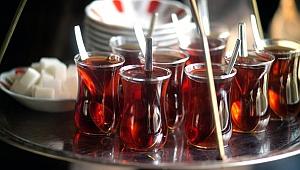 Biga'da tüm çay ocakları kapanacak!