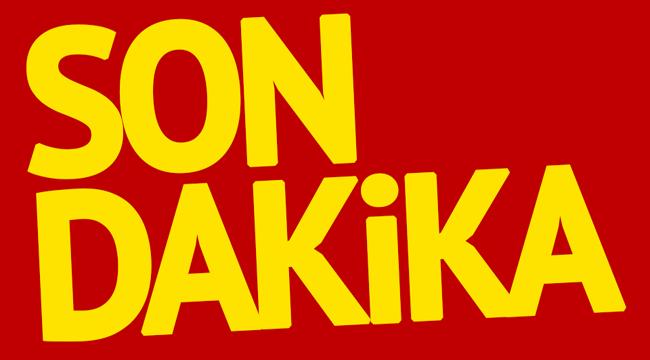 Türkiye'de koronavirüsten toplam 501 can kaybı!