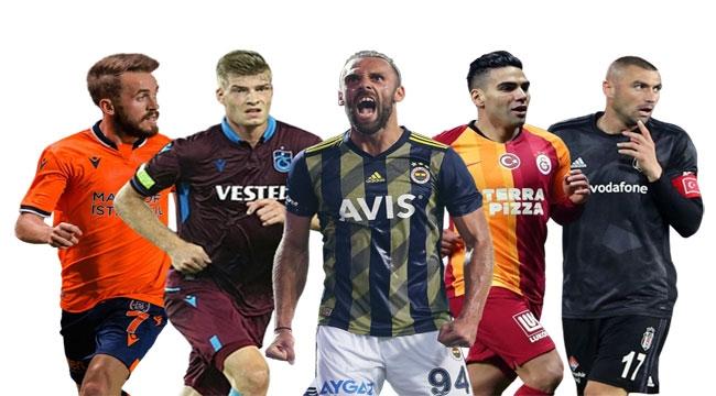 Türkiye'de futbol liglerinin başlayacağı tarih belli oldu