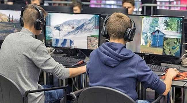 İnternet Kafeleri ve Elektronik Oyun Yerlerinin açılış tarihi belli oldu