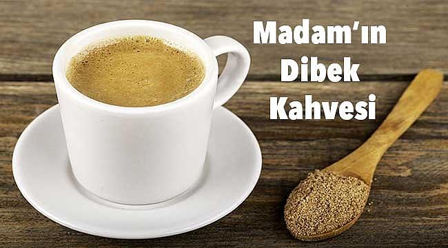Türkiye'nin Vazgeçilmez Kahve Durakları…