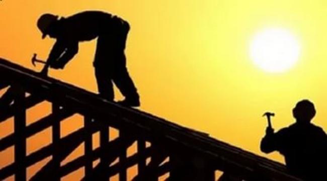 Çanakkale'de inşaat yasakları kararı!