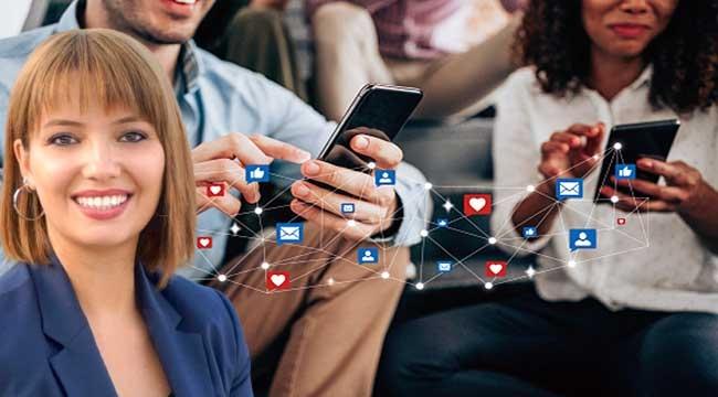 Sosyal Medyayı Bilinçli Kullanmak İçin Öneriler